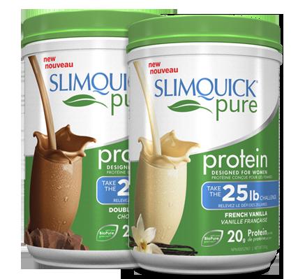 slimquick_protein_cdn